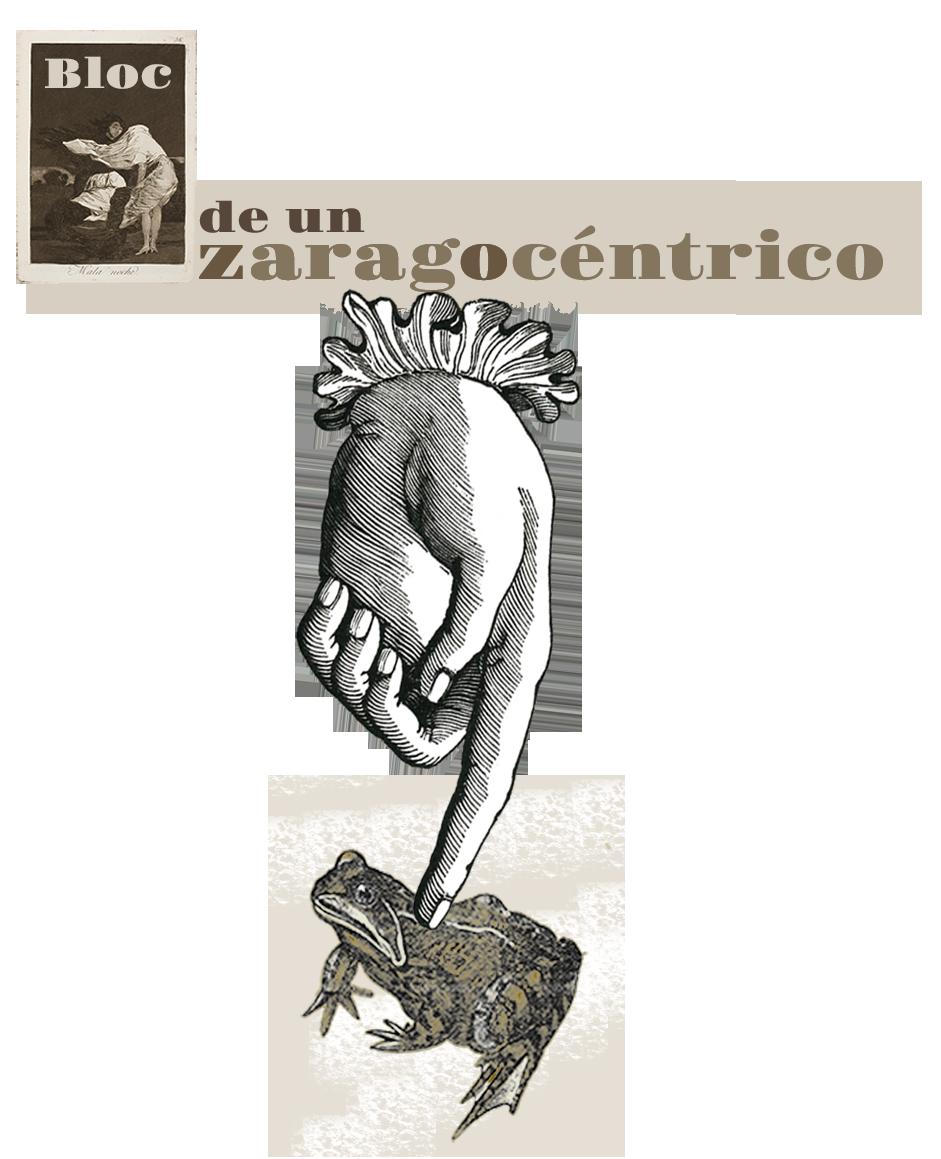 link a zaragocentrico